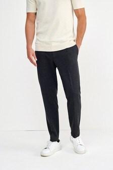 Motion Flex Trousers