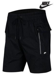 Базовые шорты в стиле карго Nike Modern