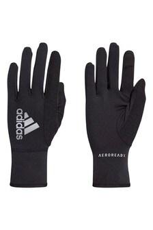adidas Run Gloves
