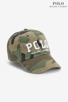 כובע של Polo Ralph Lauren