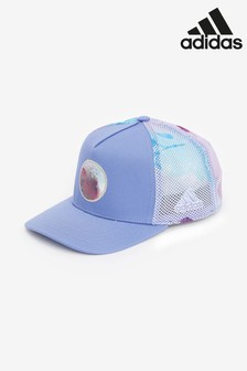 adidas Kids Frozen Cap