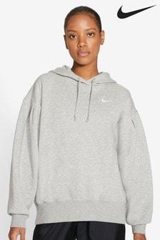 Nike Trend Fleece Overhead Hoody