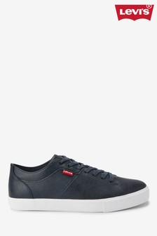 Levi's® Navy Trainers