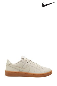 Nike Suede Court Royale 2 Trainers