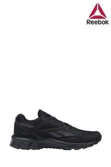 נעלי ספורט 5.0 דגם Trail Ridgerider של Reebok