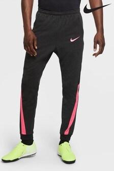 Спортивные брюки Nike Dri-FIT Academy