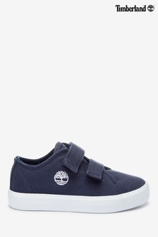 Timberland® Newport Bay Canvas 2 Trainers