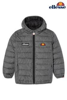 Куртка Ellesse™ Regalio (для детей)