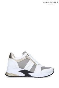 Kurt Geiger London Lana Sneaker
