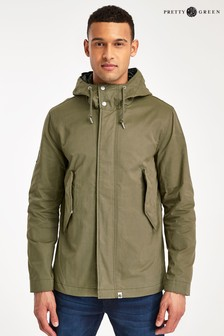 Pretty Green Cooper Jacket