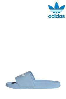 Adidas Originals Adilette Lite Sliders (278090) | $35
