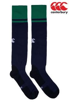 Canterbury British & Irish Lions襪子