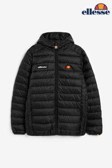 Ellesse™ Junior Regalio Jacket