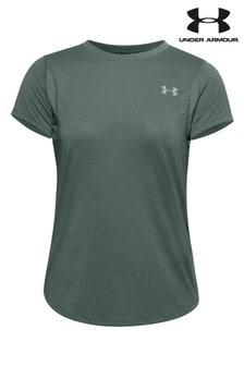 Under Armour Streaker T-Shirt