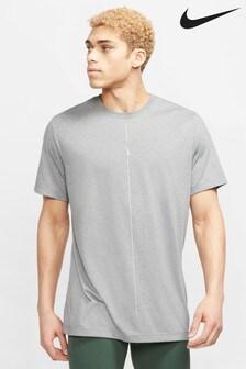 Nike Yoga Training T-Shirt