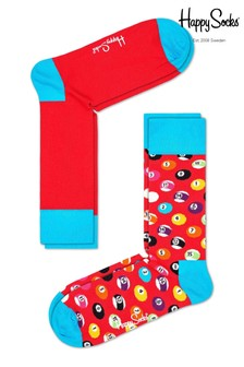 Happy Socks Pool Socks Two Pack