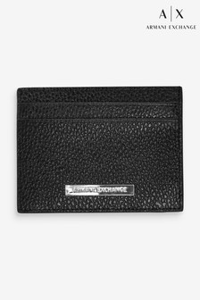 Armani Exchange Card Holder