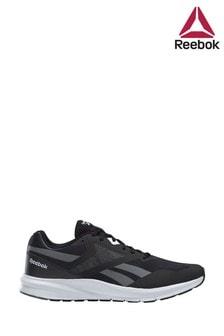 נעלי ספורטלריצה שלReebokRun דגם4.0