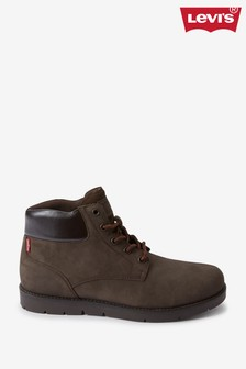 Levi's Jaxed Boots