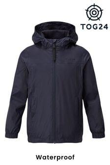Tog24 Blue Craven Jacket