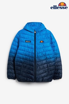Ellesse™ Junior Umberion Jacket