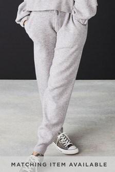 Спортивные брюки (комбо-коллекция)