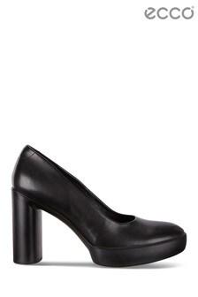ECCO® Shape Sculptured Motion 75 Platform Heel Shoes