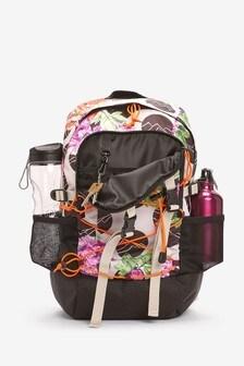 Походный рюкзак объемом 20 л