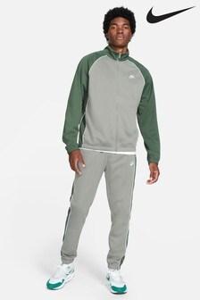 Nike Essential Tracksuit