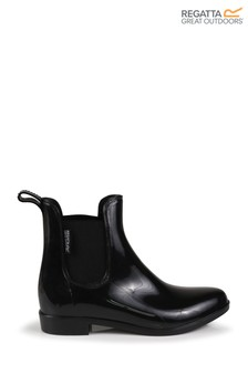 Резиновые ботинки Regatta Lady Harriett
