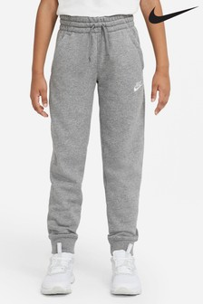 Nike Club joggingbroek