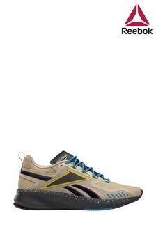 נעלי ספורט ריצה Fusium20 של Reebok Run