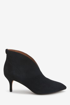 Mix/Shoe The Bear Valentine Stiefeletten