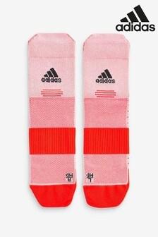 Спортивные носкиadidas RunadiZero