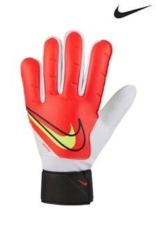 Nike Match Kids Football Gloves