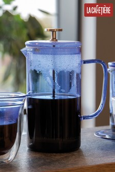 La Cafetiere Cafe 8 Cup Cafetiere