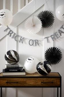 Halloween Party Decoration Kit