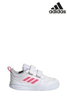 حذاء رياضي للأطفال الصغارTensaur منadidas