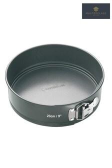 Masterclass 23CM Non Stick Cake Pan