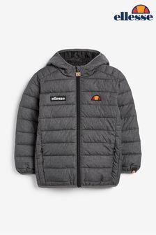 Куртка для малышей Ellesse™ Regalio