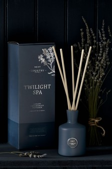 Twilight Spa Country Luxe 170ml Diffuser