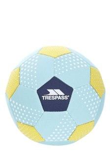 Trespass Fullback Beach Soccer Ball