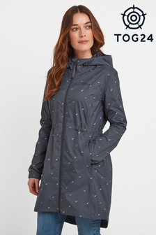 Tog24 Blue Bird Kilnsey Jacket