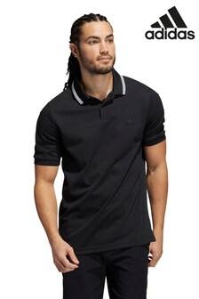 adidas Golf Go To Polo Shirt