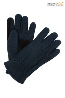 Regatta Kingsdale Thermal Gloves