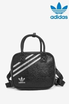 adidas Originals Mini Bag