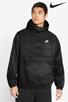 Куртка-анорак без подкладки Nike Sportswear