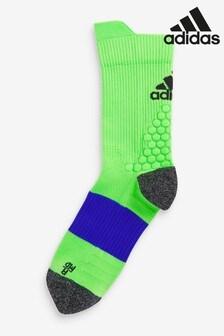 Спортивные носкиadidas RU UB21