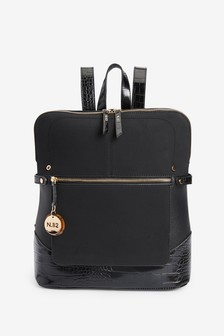 حقيبة ظهرN.82