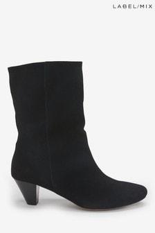 Mix/Shoe the Bear Gita Stiefel